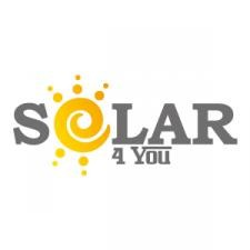 Solar4You Kft