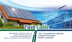 Twin Cable Kft.