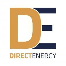 Direct Energy Kft.