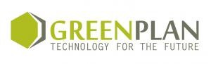 Green Plan Energy Kft