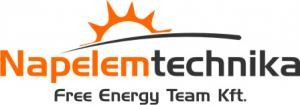 Free Energy Team KFT